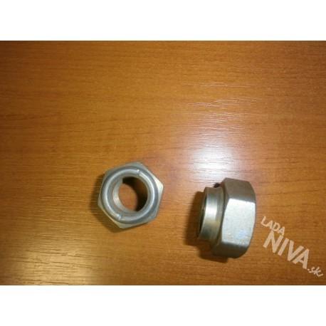 Diskové matice Lada Niva